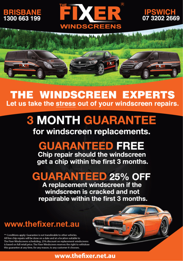 fixer-windscreen-repair-offer-cars-and-4wd